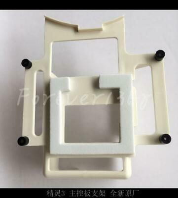 AU10.03 • Buy DJI Phantom 3 Battery Box Main Board Support Tray Center Compartment Fr 3A/3S/3P