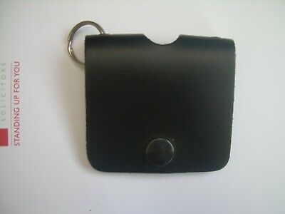 Railway Carriage Key Holder • 7£