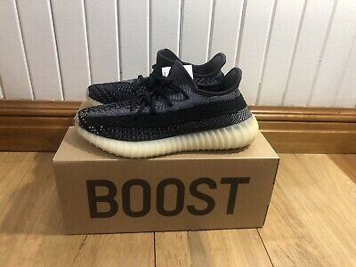 AU440 • Buy Adidas Yeezy Boost 350 V2 Us7 DS Condition