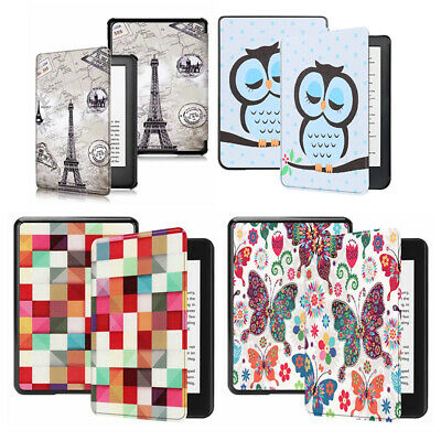 AU9 • Buy Art Ultra Thin Folio Case Cover For All-new Kindle Paperwhite (10th Gen.)