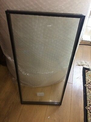 £0.99 • Buy UPVC Double Glazed Glass Unit - PRICE QUOTATION ONLY - Made To Measure / Bespoke