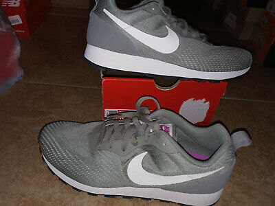 $ CDN30.14 • Buy NEW $75 Womens Nike MD Runner 2Eng Mesh Shoes, Size 10