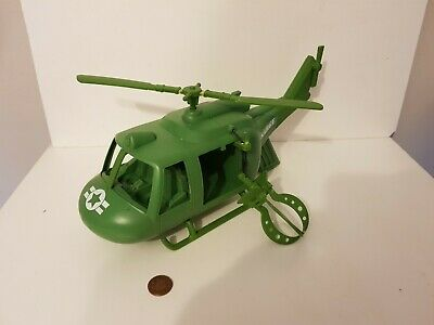 Disney Cars Sarge Talking Helicopter & Claw Toy, 12 Inches, Combine  Postage • 9.99£
