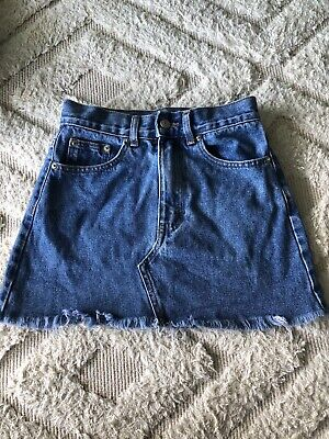 AU14 • Buy Womens Clothing Never Been Worn Retail $49.99