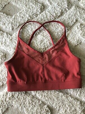 AU5 • Buy Womens Clothing Never Been Worn Did Fit Retailed $39.99