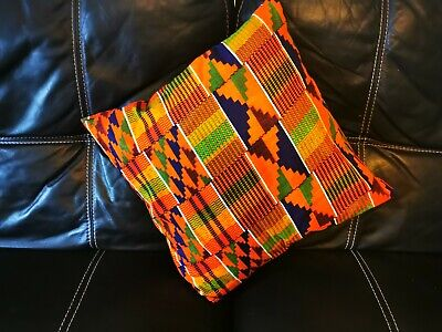 Envelope Cushion Covers • 7£