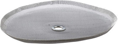 £11.39 • Buy Bodum Spare Filter Mesh - 4, 6 And 8 Cup