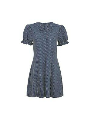 AU133.53 • Buy 2016 SS ARCHIVE BY ALEXA For M&S - Elsie Dress UK 8 (US 4)