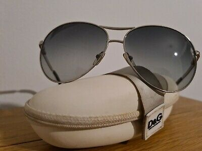 AU90.28 • Buy Dolce And Gabbana Mens Sunglasses
