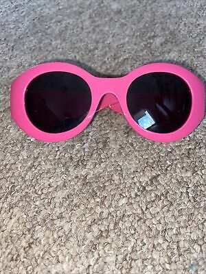 Ladies Hot Pink Marc Jacobs Sunglasses.. New No Tags  • 23£