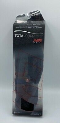 Spenco Total Support Air Grid Insoles Arch Heel Support UK 5-6 EU 38-40 + 7-8  • 10.79£