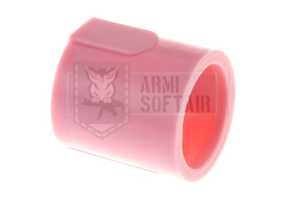 $ CDN22.51 • Buy MAPLE LEAF GOMMINO Super Hop Up Rubber 75 For KSC/KWA GBB SOFTAIR AIRSOFT