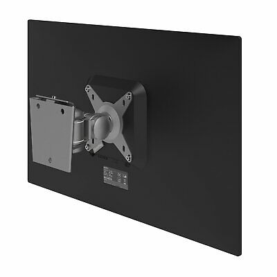 Dataflex Viewmate Monitor Arm - Wall Mounted 032 • 50.99£