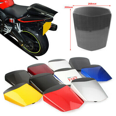 $39.64 • Buy Rear Cowl Seat Back Cover Faring Fit Yamaha YZF R6 YZFR6 2003 2004 2005 Motor