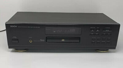 Denon Compact Disc Player - DCD-425 - Tested Working • 39.99£