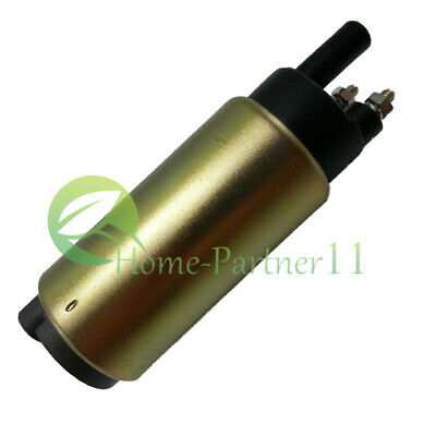 $47.99 • Buy 15100-29G00 For 04 05 GSXR 600 / 750  FUEL PUMP - NEW - EASY DIRECT SWAP LOOK