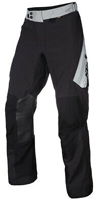 $ CDN647.89 • Buy RARE KLIM KTM Badlands Pants Black Dual-Sport Adventure Touring Size 34 Was $699