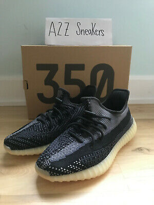 $ CDN363.30 • Buy Yeezy CARBON 350 V2 Asriel Adidas FZ5000 (ALL SIZES) FREE PRIORITY SHIPPING