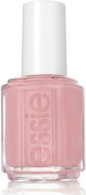 NEW - Essie Nail Varnish - 13.5ml - 552 Young Wild & Me • 2.99£