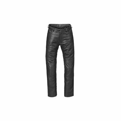 Triumph Dirk Leather Jeans • 250£