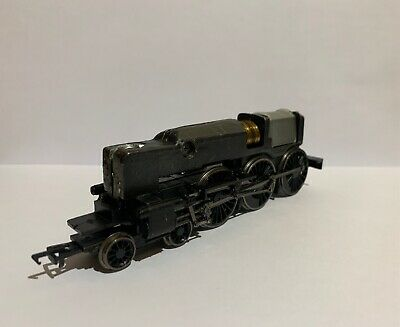 £45 • Buy Split Chassis Fitting Service For Bachmann & Mainline Models