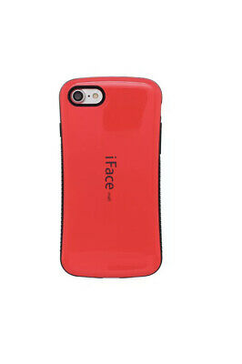 IPhone 6 Plus IFace Mall Revolution Shockproof Armor Case Cover Antishock • 2.99£