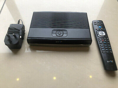 Humax BT Youview Box • 11.50£