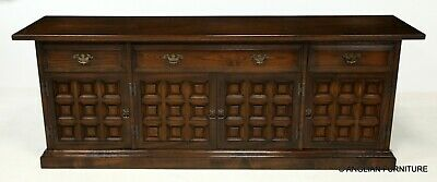 Large Youngers Toledo Sideboard 6ft 10  Wide Ex Con FREE Nationwide Delivery • 827£