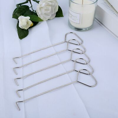 £13.55 • Buy Wick Dipper Hook Oil Lamp Put Out Candle Snuffer Trimmer Scissor Hand Tool Steel