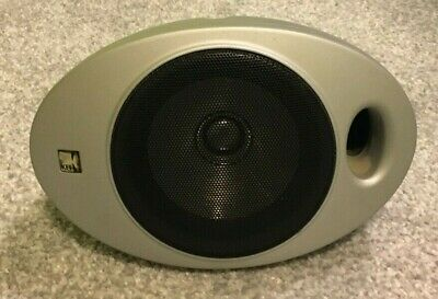 KEF HTS2001 KHT2005.2 Speaker - Home Cinema / Surround / Centre • 40£