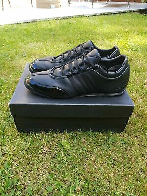 Adidas Y-3 Boxing UK11 RRP Was 210 • 119.99£