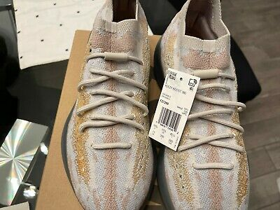 $ CDN228.10 • Buy Yeezy 380 Pepper Adidas Size 11 100% Authentic With Reciept Ds