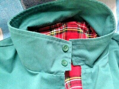 Harrington - Relco Size M • 11£