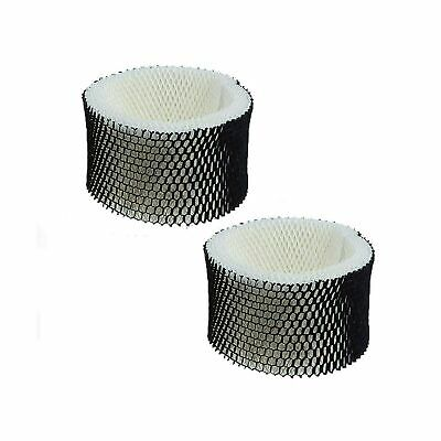 $ CDN21.56 • Buy Ximoon Holmes HWF62 Humidifier Filter Replacement For Holmes Models HM1701, H...