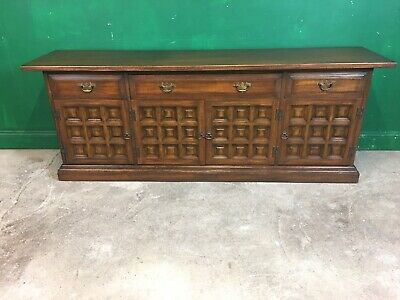Younger Toledo Range Sideboard. Courier Available • 195£