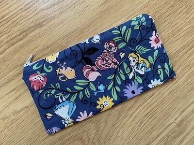 Pencil Case Make Up Case Glasses Case (3) Made Using Cath Kidston Fabric By Dawn • 5.50£