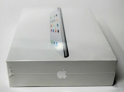 $ CDN355.50 • Buy Apple IPad Mini 2 32GB, Wi-Fi + Cellular (Verizon) 7.9in Silver New Other SEALED