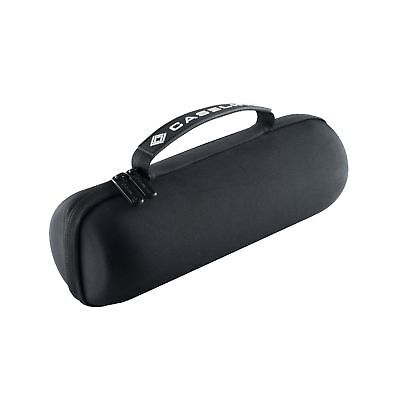 AU19.38 • Buy Hard CASE For UE BOOM 2 Wireless Portable Bluetooth Speaker. Fits USB Cable A...