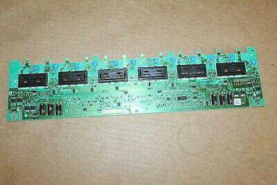 Lcd Tv Inverter Board Div-3212ap Rdenc2621tpzz 2950244603 For Lg 32lh3000 • 19.99£