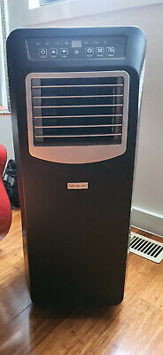 AU350 • Buy Air Conditioner Portable 4.1KW As New, Hardly Used, Works Fantastic & Cools Quic