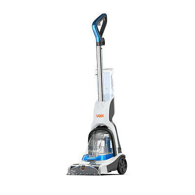 £99.99 • Buy Vax Compact Power Carpet Washer Cleaner 800W CWCPV011