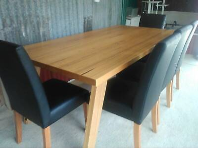 AU900 • Buy 8 Seater Dining Table