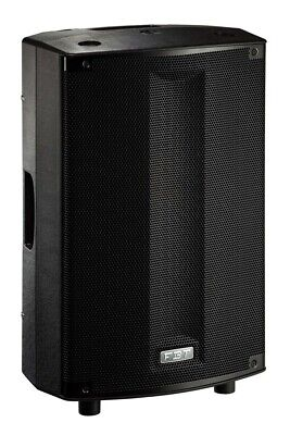 £650 • Buy FBT PROMAXX 114a ACTIVE PA SPEAKER BRAND NEW BOXED SHOP EX DEMONSTRATION MODEL