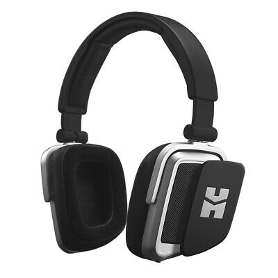View Details HIFIMAN Edition S Close/Open Back Portable On-Ear Headphones.Black/White.NEW! • 129.00£