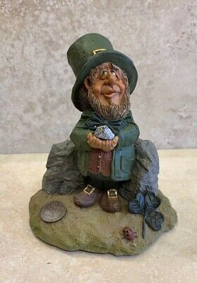 Finnians Blarney Stone  FIONN  The Protector Of The Stone - 44403 • 13.95£