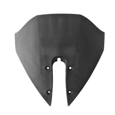 AU69.95 • Buy SMALL OUTBOARD MOTOR HYDROFOILS To Suit 8hp - 40hp Outboard Motors. Black
