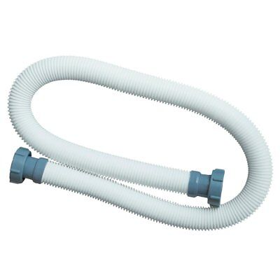 £16.99 • Buy Intex Accessory Hose 38mm Swimming Pool Pipe X 1.5m For Pump/Filter/Heater