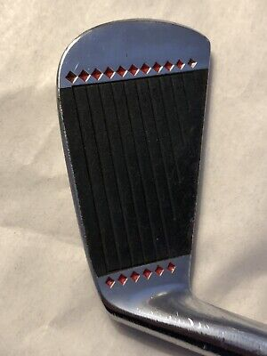 $300 • Buy MacGregor MT 1 Irons, CF4000, Tourney Model. 2 Iron Through Wedge,See Pics, Used
