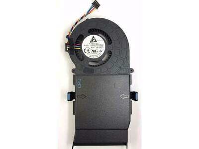 $ CDN17.48 • Buy  CPU Cooling Fan For Dell Alienware Alpha R2 P/N:0XH2YX-A00 KSB0705HB-A 0XH2YX