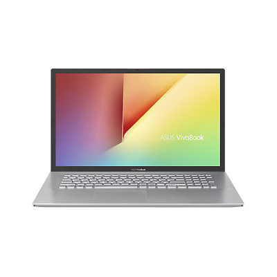 "View Details ASUS VivoBook 17.3"" FHD Ryzen 3250U Up To 3.5GHz 8GB RAM 256GB SSD Brand New • 479.99$"